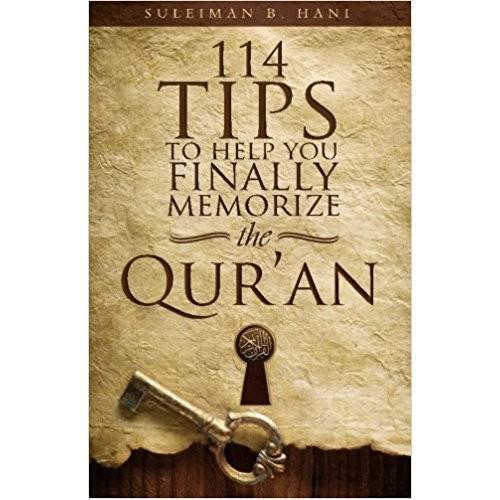 Holy Quran and Quranic Sciences Archives | Dakwah Corner