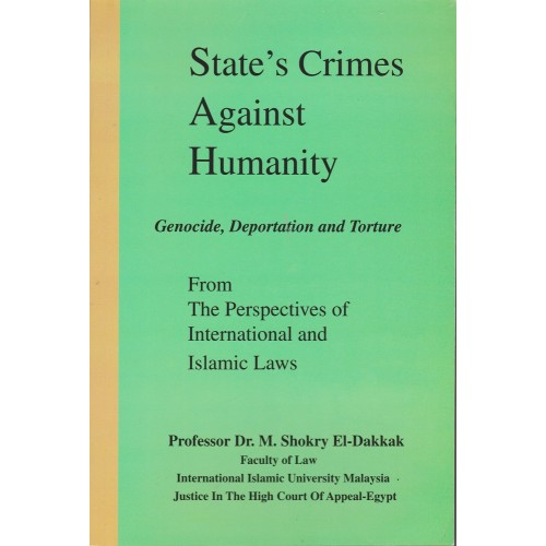 crimes against humanity essay Unlike most editing & proofreading services, we edit for everything: grammar, spelling, punctuation, idea flow, sentence structure, & more get started now.