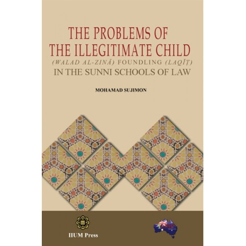 child illegitimacy