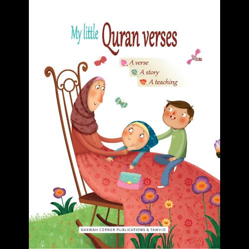 Dakwah Corner Bookstore: Islamic Bookstore For the Best
